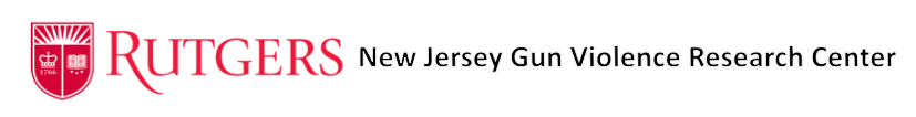 New Jersey Center for Gun Violence